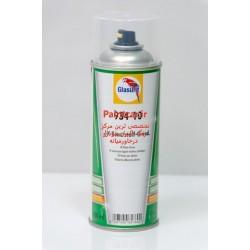 اسپری آستر پلاستیک (چسپ سپر) طوطی (گلازوریت آلمان) 10-934 Glasurit1K-Plastics Primer