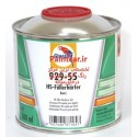 خشکن (هاردنر) مخصوص آستر سریع خشک 929-55 Glasurit HS Hardener, fast