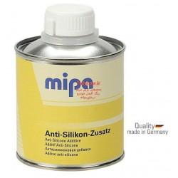 آنتی سیلیکون (حباب گیر) 0.25 لیتری میپا Mipa