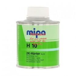هاردنر (خشکن) میپا 0.25 لیتری H10