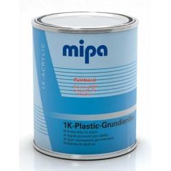 آستر پر کننده پلاستیک همه کاره میپا Plastic Grundie Filler