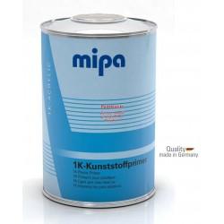 آستر پلاستیک نقره ای میپا 1K Kunststoff Prime
