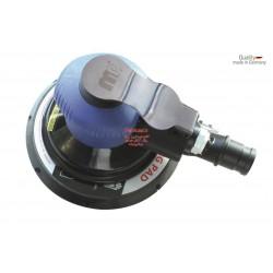 دستگاه سنباده زدی میپا 150mm Exzenterschleiferبادی