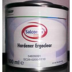 هاردنر (خشکن) سالکومیکس Salcomix