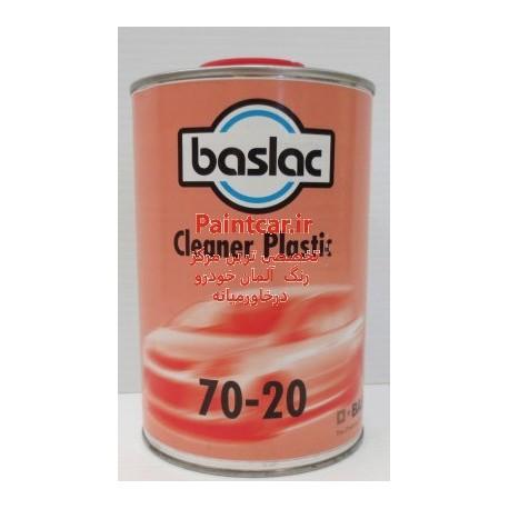 تمیز کننده سطوح پلاستیک 20-70