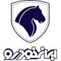 ایران خودرو قلم خش گیر برای کدرنگ (شماره رنگ)