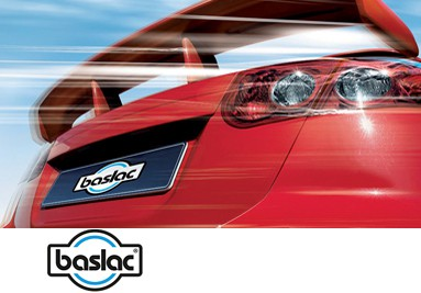 رنگ خودروی خود را از برند باسلاک آلمان انتخاب کنید